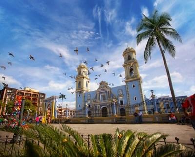 El Estado de Veracruz y la Secretaría de Turismo y Cultura del estado, apoyan al sector turístico y gastronómico local