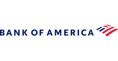 Bank of America Study Finds 95% of Employers Feel a Sense of Responsibility for Financial Wellness of Employees