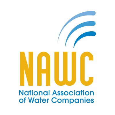 NAWC Adopts Five Principles for Advancing Water Equity