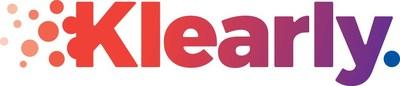 Klearly Gains Invitation to Present at Venture Atlanta 2021