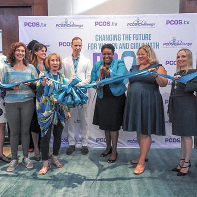 PCOS Challenge Hosts PCOS Awareness Symposium in Philadelphia as Part of Major Global Awareness Month Campaign