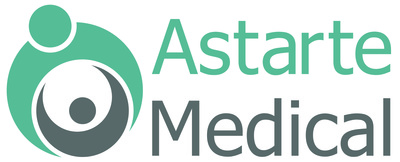 Astarte Medical Secures $7.6 Million in Series A-1 Financing to Advance its Technology for Improving Preterm Infant Outcomes
