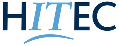 HITEC anunció hoy los 100 líderes hispanos más influyentes del sector de tecnología para 2022: el HITEC 100