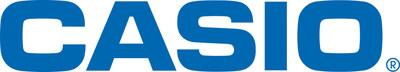 Casio Celebrates World Teachers' Day