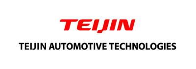Cinco sólidas organizaciones cambian su marca para conformar Teijin Automotive Technologies
