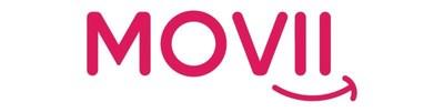 TerraPay se asocia con MOVii para allanar el camino de los pagos internacionales sin complicaciones para los residentes colombianos y la diáspora de todo el mundo