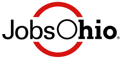 Ohio To Work Initiative Expands into Columbus, Cincinnati, Dayton, Toledo, and the Mahoning Valley