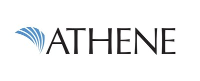 Athene Launches Fixed Indexed Annuity Designed to Maximize Long-Term Retirement Savings