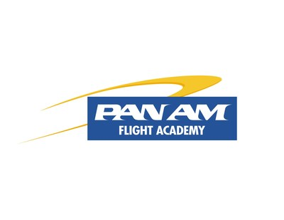 Nolinor selects Pan Am Academy in Miami as pilot training partner for Boeing 737-800