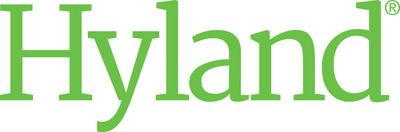 Hyland launches OnBase in AWS Marketplace
