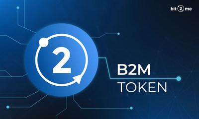 Bit2Me cierra su ICO con un total de 20 millones de euros alcanzados en tiempo record