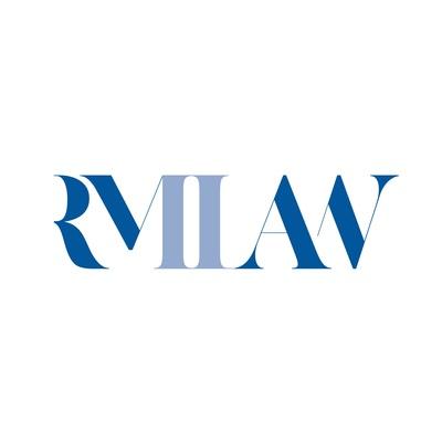 RM LAW Announces Class Action Lawsuit Against Medallia, Inc.