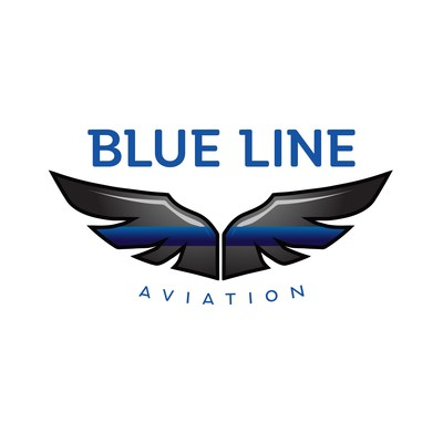 Blue Line Aviation Proposes Additional $20 Million Investment at JNX Airport