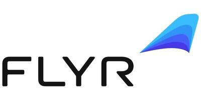 FLYR Labs destina USD 150 millones a la ronda de financiamiento de serie C dirigida por WestCap