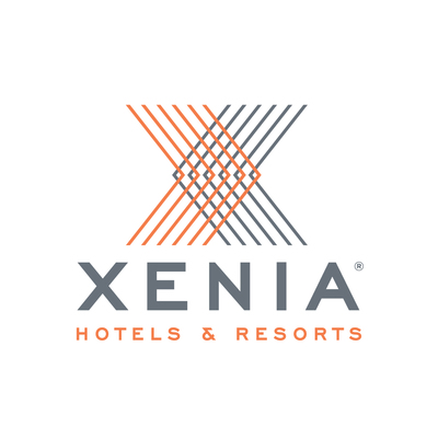 Xenia Hotels & Resorts Announces Timing Of Third Quarter 2021 Earnings Release And Conference Call