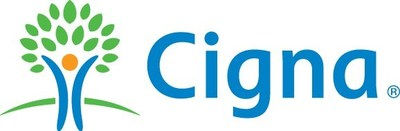 Cigna Announces Leadership Changes to Continue Accelerating Business Growth