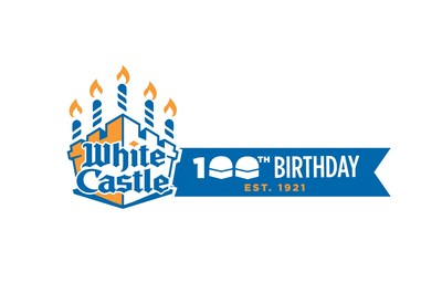 White Castle Inducts 68 Into Its 25-Year Club, Continues Track Record Of Industry-Leading Team Member Tenure