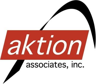Aktion Associates, Inc., Announces Partnership with Assignar
