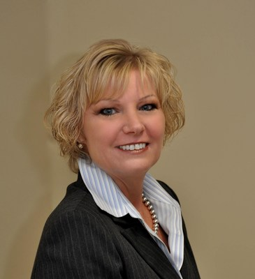 Embrace Home Loans Hires Kim Castiglioni as VP of Market Growth, National Condo Program Manager