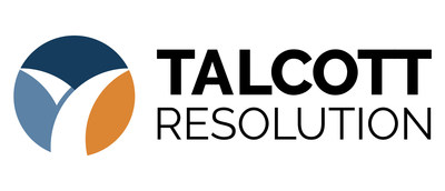Talcott Resolution Announces Flow Reinsurance Transaction with Lincoln Financial Group