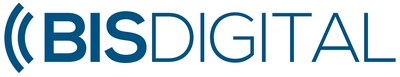 BIS Digital's DCR Receives Approval for New Jersey Court Recording