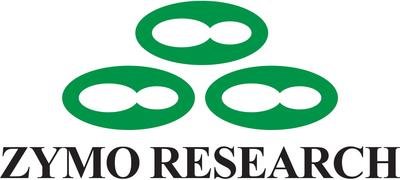 Zymo Research recibe la marca CE IVD para su EZ DNA Methylation-Lightning Kit