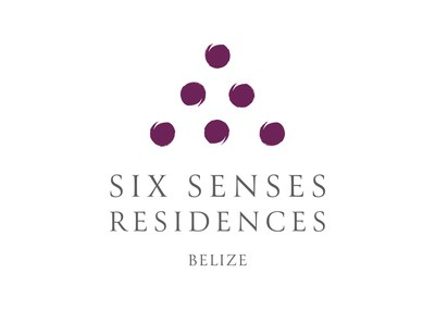 World's Leading Hotelier Expands in the Americas with Exclusive New Residences at Six Senses Belize
