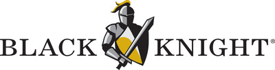 Ross Mortgage Corporation to Implement Black Knight's Trusted Empower Loan Origination System and Suite of Advanced Origination Solutions