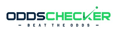 OddsChecker Partners with Floyd Mayweather Jr. for the 2021 NFL Kickoff
