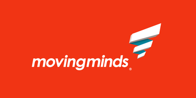 Moving Minds™ Introduces 'Growth as a Managed Service'