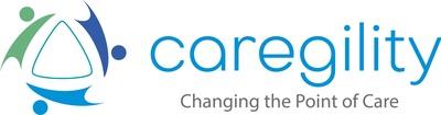 Caregility Hits 200 Million Minute Milestone of Virtual Care Usage