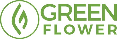 University of New Mexico's Continuing Education launches cannabis education program in partnership with Green Flower for emerging Marijuana industry
