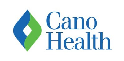 Cano Health, Inc. Announces Pricing of Private Offering of $300 Million of Senior Notes