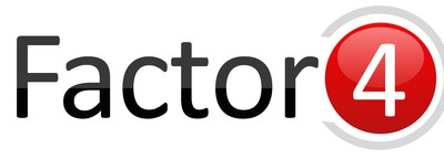 Factor4 Partners with SavorConnect to Launch OmniChannel Gift Cards on Shopify