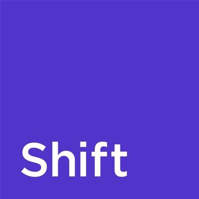 Saludsa adopta Shift Claims Automation