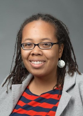 Dr. Lisa Harrison to Receive National Award for Middle Level Education