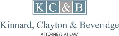 Tennessee Trial Lawyer Daniel Clayton Inducted into IATL
