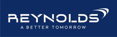 Reynolds American's Beatriz Copelli Named to Prestigious HITEC 100 List for 2022