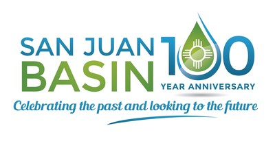 Energy Industry Celebrates The Past And Looks to the Future at 2021 San Juan Basin Energy Conference