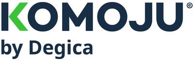 Degica incorpora dos nuevos grandes clientes a su plataforma de pagos KOMOJU