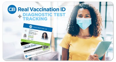 White House COVID-19 Plan to Protect Economic Recovery Via Employer Vaccination and Diagnostic Test Tracking