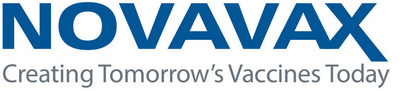 Novavax y SII presentan a la OMS la lista de uso de emergencia de la vacuna de COVID-19 de Novavax