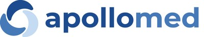 Clinigence Holdings Announces the Completion of a $3 Million Strategic Equity Investment from ApolloMed