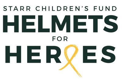 32 NFL Quarterbacks Unite to Honor Bart Starr and Raise Funds for Pediatric Cancer Research