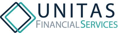 Lenders Service Corporation (LSC) Joins Unitas Financial Services