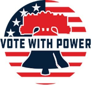 New Book Backed by Vote with Power LLC Shows How Voters Will Gain Power Over Politics