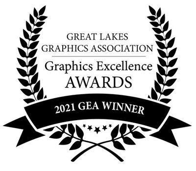 Printing Excellence in the Tri-State Region Recognized
