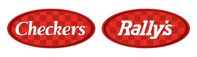 Checkers® & Rally's® Joins No Kid Hungry 'Rebuilding' Campaign
