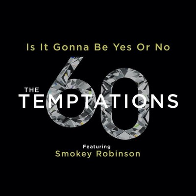 Temptations Celebrate Remarkable 60 Year History