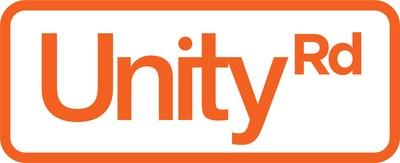 Unity Rd. Inks Deals for New Jersey and Virginia; Announces Maine Expansion